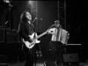 Rory Gallagher - Cologne, Germany - October 17, 1990 pic 1
