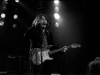 Rory Gallagher - Cologne, Germany - October 17, 1990 pic 5