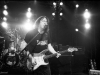 Rory Gallagher - Cologne, Germany - October 17, 1990 pic 6