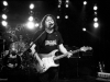 Rory Gallagher - Cologne, Germany - October 17, 1990 pic 7