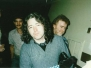 Harpos Theatre -- June 8, 1985