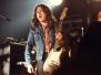 Ripley Music Hall - 1982