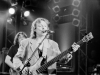Rory Gallagher & Jack Bruce - Cologne, Germany - October 17, 1990 pic 4